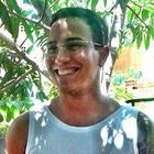Vitor Calvi (Estudante de Odontologia)
