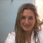 Dra. Viviany Menck (Cirurgiã-Dentista)