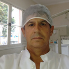Dr. Saulo Silva Domingues (Cirurgião-Dentista)