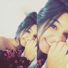 Lais Cristine Rodrigues Alves (Estudante de Odontologia)