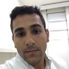Dr. Igor Bruno (Cirurgião-Dentista)