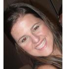 Dra. Karinne Bueno Antunes (Cirurgiã-Dentista)