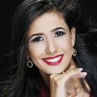 Amanda Pereira dos Santos (Estudante de Odontologia)