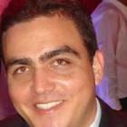 Dr. George Borja de Freitas (Cirurgião-Dentista)
