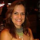 Lucineia Drumond (Estudante de Odontologia)