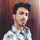 Mateus Silva Vilela (Estudante de Odontologia)