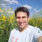 Dr. Vlamir Oliveira da Silva (Cirurgião-Dentista)
