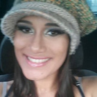 Luana Aurea (Estudante de Odontologia)