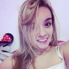 Juliana Furtado (Estudante de Odontologia)