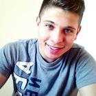 Márlon Pires (Estudante de Odontologia)