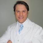 Dr. Márcio Wink (Cirurgião-Dentista)