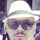 Dr. Jimmy Araujo (Cirurgião-Dentista)