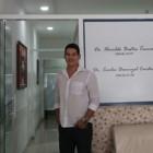 Dr. Carlos Dannyel Fernandes Cardoso (Cirurgião-Dentista)