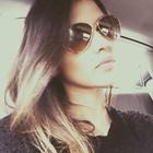 Bruna Alencastro (Estudante de Odontologia)