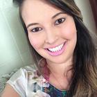 Dra. Natalia Leão Rodrigues (Cirurgiã-Dentista)