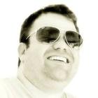 Rafael Franco (Estudante de Odontologia)