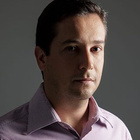 Dr. Alessandro Gamero (Cirurgião-Dentista)