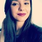 Dra. Heloisa Cristina Silva (Cirurgiã-Dentista)