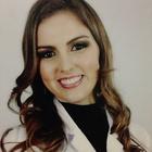 Dra. Julia Acker Bonini (Cirurgiã-Dentista)