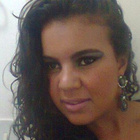 Junia Carlla Jesuíno (Estudante de Odontologia)