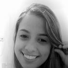 Bianca Rodrigues (Estudante de Odontologia)