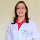 Dra. Mylena Samara Braga da Costa (Cirurgiã-Dentista)