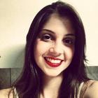 Brenda Ferreira Arantes (Estudante de Odontologia)