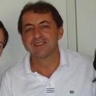 Dr. João Patricio Hoebert (Cirurgião-Dentista)