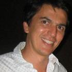 Dr. Leonardo Figueiredo (Cirurgião-Dentista)