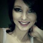 Dra. Jéssica Particheli (Cirurgiã-Dentista)