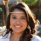 Dra. Sarah Soares (Cirurgiã-Dentista)