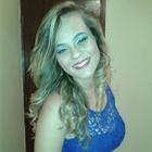 Anna Carolina Dias Gomes (Estudante de Odontologia)