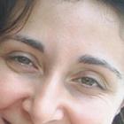 Dra. Ana Cristina de Seixas Peres (Cirurgiã-Dentista)