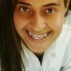Caroline França (Estudante de Odontologia)