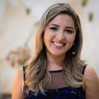 Jessica Gigante (Estudante de Odontologia)