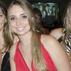 Carolina Zancan Kellermann (Estudante de Odontologia)