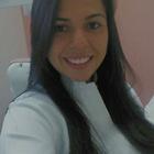 Dra. Nádia Maria Nunes (Cirurgiã-Dentista)