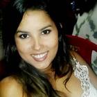Niely Luiza (Estudante de Odontologia)