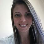 Dra. Mariana Francischetti Cardoso (Cirurgiã-Dentista)