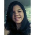 Beatriz Lyra (Estudante de Odontologia)