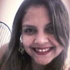 Renata Cascaes (Estudante de Odontologia)