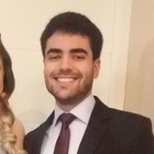 Dr. Eduardo Pereira Cruz (Cirurgião-Dentista)