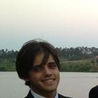 Dr. Joao Luiz Toledo (Cirurgião-Dentista)