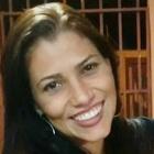 Dra. Claurestina Ramires (Cirurgiã-Dentista)