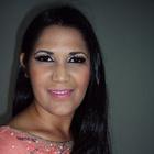 Dra. Dayane Miranda (Cirurgiã-Dentista)
