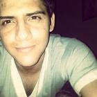 Diogo Silva (Estudante de Odontologia)