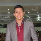 Dr. Elickson Pablo Ferreira (Cirurgião-Dentista)
