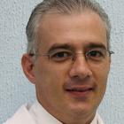 Dr. André Marcelo Peruchi Minto (Cirurgião-Dentista)