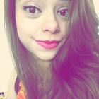 Lidia Luiza (Estudante de Odontologia)