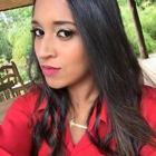 Fernanda Larissa (Estudante de Odontologia)